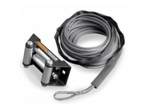 Winch Replacement Synthetic Rope