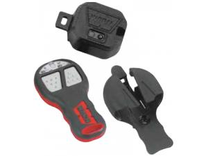 WARN® WINCH WIRELESS CONTROL SYSTEM