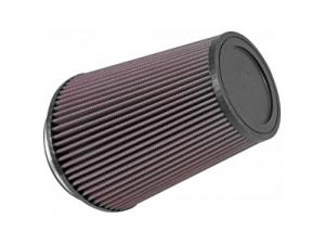 Filter for Air Intake Kit