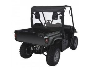 UTV Rear WIndows
