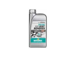 MOTOREX® RACING BIO DIRT REMOVER