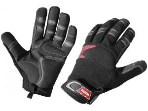 Winching Gloves