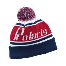 d2d7cd48f11 Retro Beanie with Pom for sale in Whitehorse