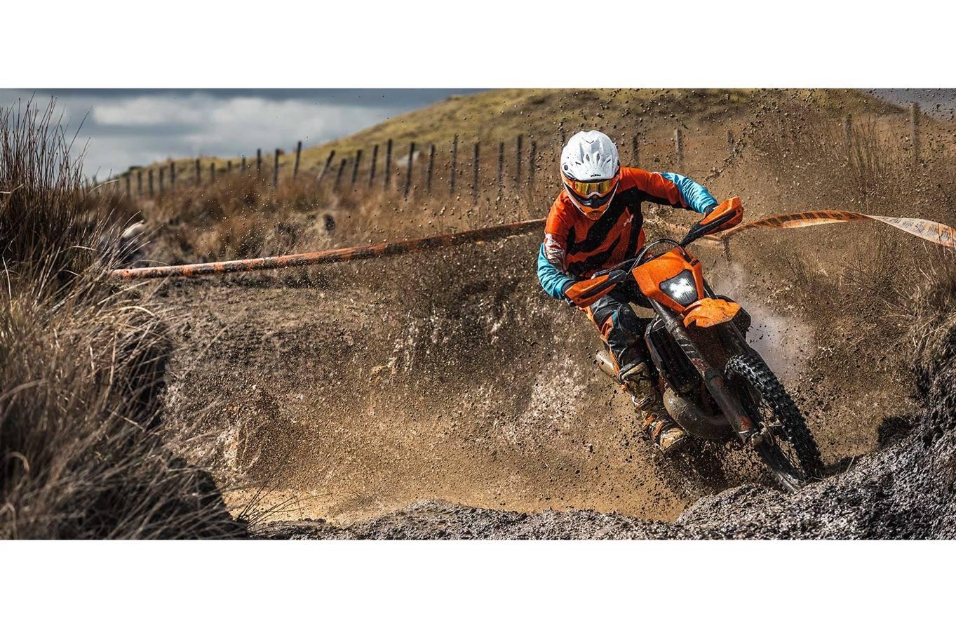 2019 Ktm 300 Xc W Tpi For Sale In Hazard Ky Ridecenterusa 606 Easy Rider Wiring Harness 436 2755