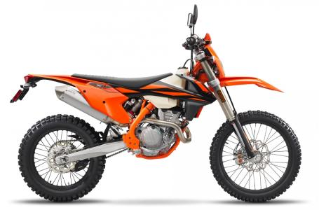 2019 KTM 250 EXC-F for sale 149629