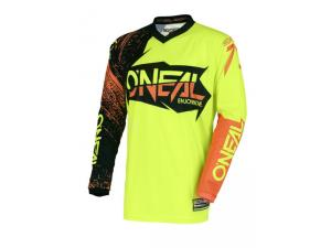 Element Burnout Youth Jersey