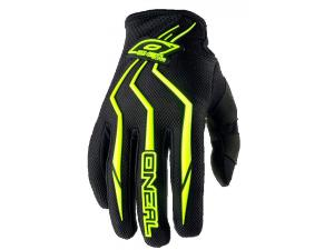 Element Racewear Gloves