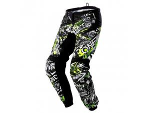 Element Attack Pants
