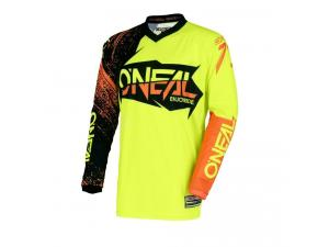 Element Burnout Jersey