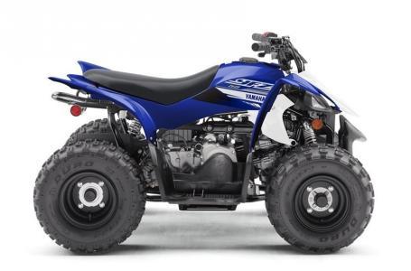 2019 Yamaha YFZ-50 for sale 149653