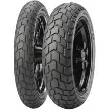 MT60 RS Multi-Purpose Adventure Front Tire