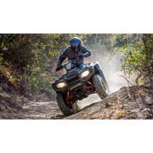 2019 Honda TRX500FA7CK