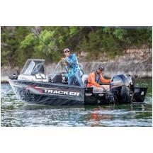 2019 Tracker Targa™ V-18 WT