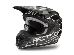 844eba1cb31 Arctic Cat Full Face Helmets