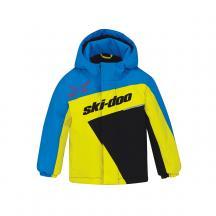 f9f50126085 X-Team Kids Jacket for sale