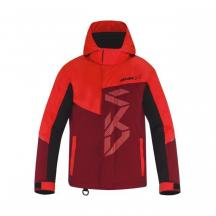 2d852e364ff X-TEAM YOUTH JACKET for sale in Lively