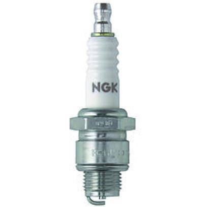 NGK DR8EA Yamaha Grizzly 350 Spark Plug 350 Grizzly 2007-2014 L@@K