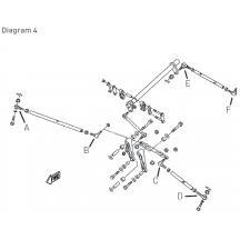 Ski Doo Elite Wiring Diagram on skandic wiring-diagram, audi wiring-diagram, kawasaki wiring-diagram, mercedes-benz wiring-diagram, simplicity wiring-diagram, suzuki wiring-diagram, murray wiring-diagram, 1980 moto-ski wiring-diagram, 2007 outlander wiring-diagram, big dog wiring-diagram,