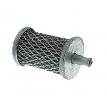 in-tank fuel filter (kimpex)  $4 99  arctic cat parts canada