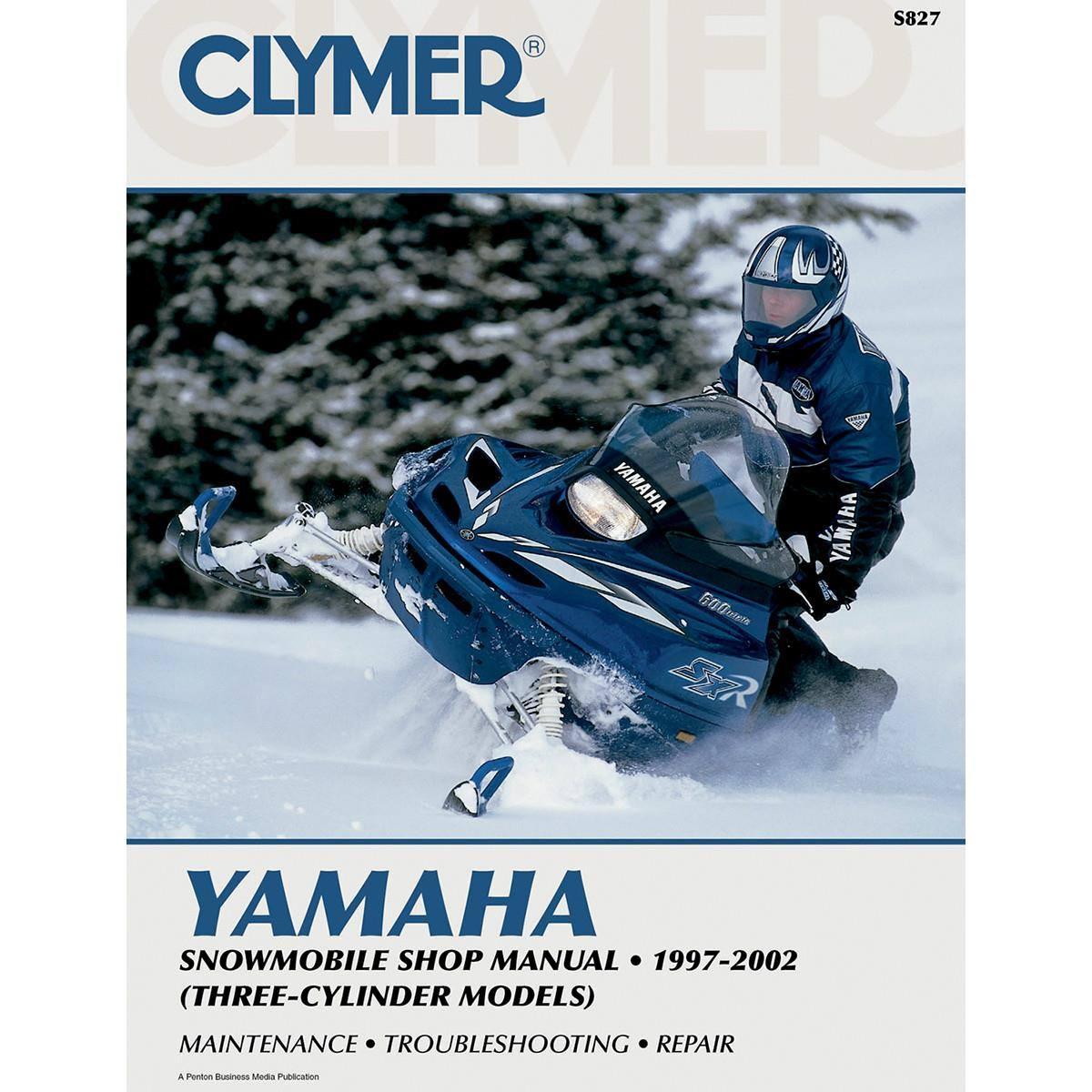 Repair Manual for sale in Indianapolis, IN   Dreyer Motorsports (877)  413-8881