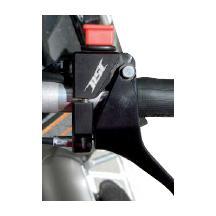 throttle block kits for sale handlebar motorsports 970 247 0845 Suzuki Dr 650 129 95 209 95