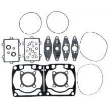Winderosa Top End Gasket Kit For Arctic Cat EL TIGRE 5000 1978-1981 500cc