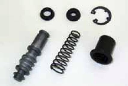 Honda TRX350 RANCHER 4X4 Shindy 06-001 Honda Master Cylinder Rebuild Kit front