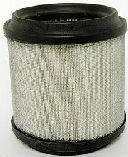 EMGO Air Filter 12-95820 Yamaha Warrior Wolverine Grizzly