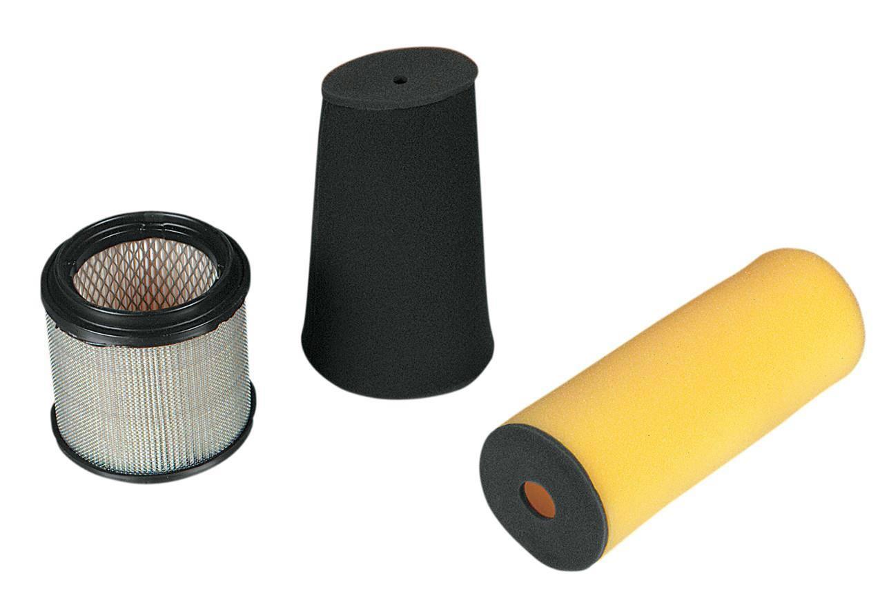EMGO Air Filter 12-95810 for Yamaha  YFZ350 Banshee 1998 1999 2000 2001 2002