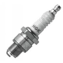 1 New NGK Standard OEM Quality Spark Plug BP8HS-15 # 6729