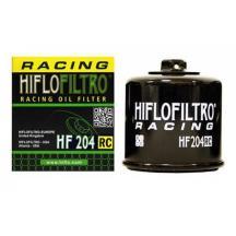 Racing Oil Filter