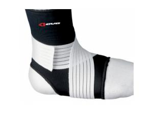 AS14 Ankle Stabilizer