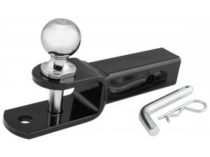 ATV/UTV Hitch