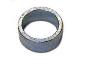 Trailer Hitch Ball Reducer Bushing