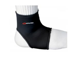 AS06 Ankle Support