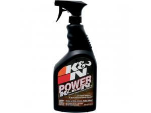 Power Kleen Air Filter Clearner