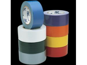 Top-Grade Colored Duct Tape