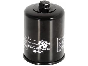 Performance Gold Oil Filter
