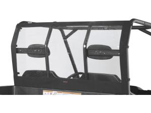 QuadGear UTV Rear WIndow
