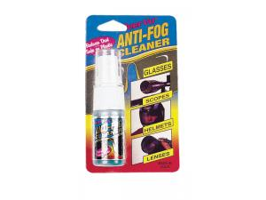 Anti Fog Pump Spray Bottle