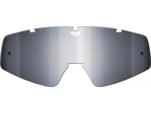 Anti-Fog/Anti-Scratch Lexan Lens for Focus Youth Goggles