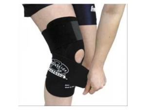 Knee Thing Knee Support