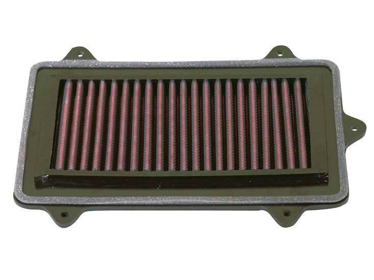 K/&N Air Filter Aprilia RSV4 FACTORY SE 2011-2012 AL1010