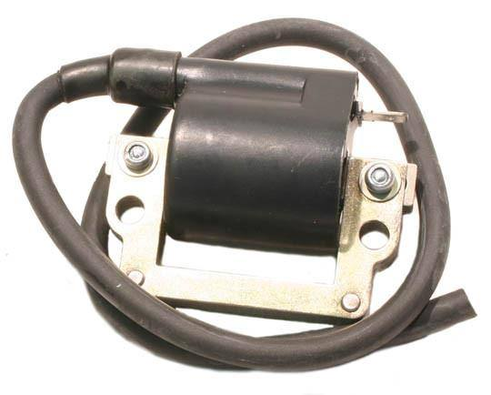 Secondary Ignition Coil For 1976 John Deere Liquifire 440~Sports Parts Inc.