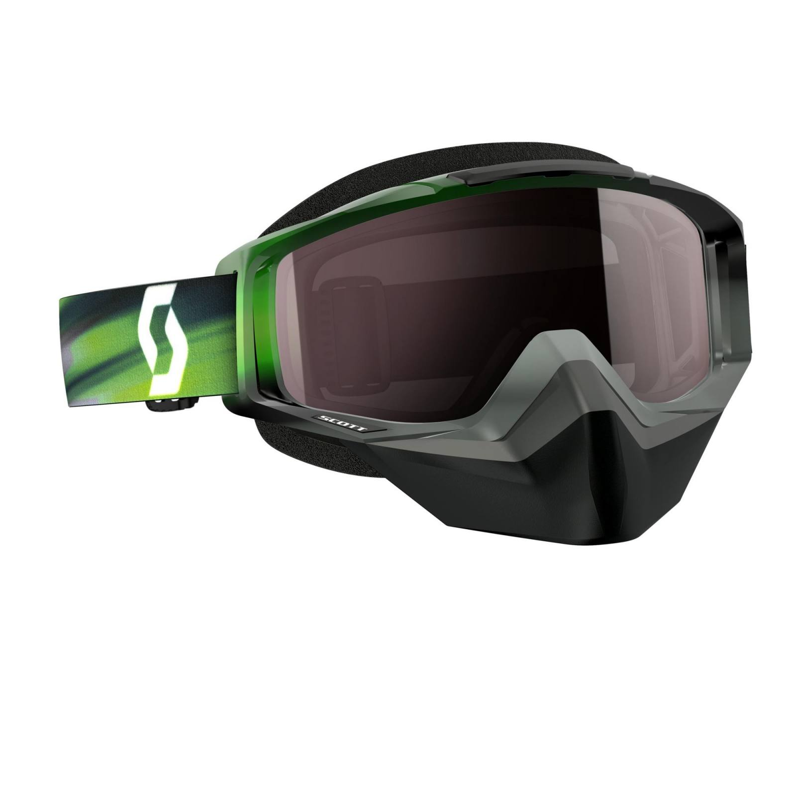 Tyrant Snow Cross Goggles for sale in JAMESTOWN 9dc479526abee