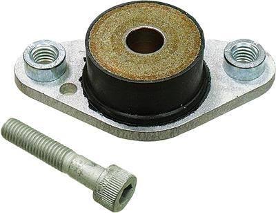 Sports Parts Inc Motor Mount SM-09560