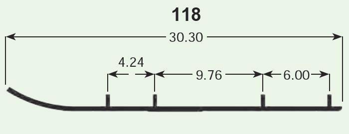 X Ski Doo Wiring Diagram on