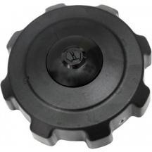 Gas Cap SM-07093 62-07028 Sports Parts Inc