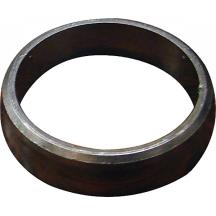 Y-Pipe to Pipe Exhaust Seal~1998 Yamaha MM700 Mountain Max 700
