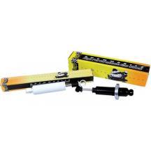 Rear Gas Suspension Shock~2014 Ski-Doo Renegade Sport 600 ACE~Sports Parts Inc.